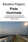 copertina Pista illuminata