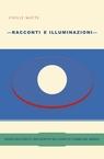 copertina Racconti e illuminazioni