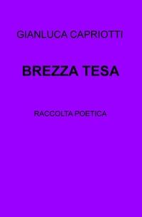 BREZZA TESA