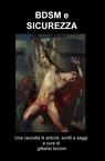 copertina BDSM E SICUREZZA