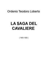 LA $AGA DEL CAVALIERE