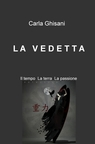 copertina LA VEDETTA