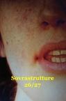 copertina Sovrastrutture