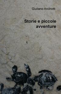 Storie di tutti