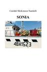 copertina Sonia