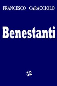 Benestanti