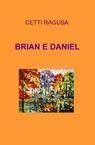 copertina BRIAN E DANIEL