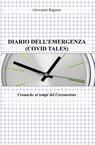 DIARIO DELL'EMERGENZA (COVID TALES)