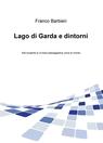 copertina Lago di Garda e dintorni