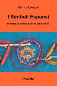 I Simboli Espansi