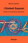 copertina I Simboli Espansi