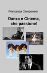 Danza e Cinema, che passione!