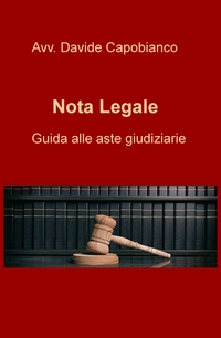 Nota Legale
