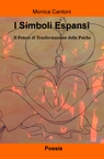 copertina I Simboli Espansi – Il Potere d...