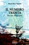 Il Numero Trenta
