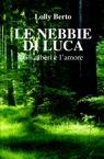 copertina Le nebbie di Luca