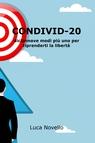 copertina CONDIVID-20