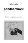 copertina Pandaemia20