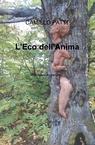 copertina L'Eco dell'Anima