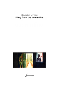 Diary from the quarantine