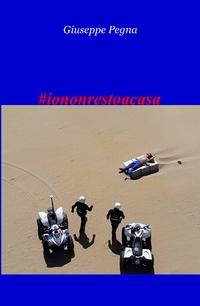 #iononrestoacasa