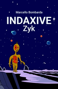 INDAXIVE