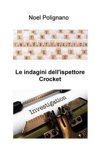 Le indagini dell'ispettore Crocket