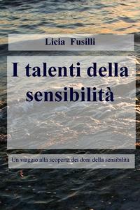 I talenti della sensibilità