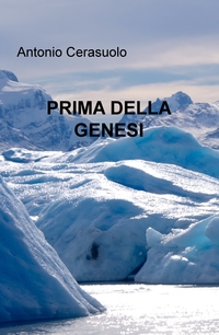 PRIMA DELLA GENESI