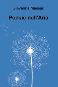 Poesie nell'Aria