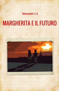 Margherita e il futuro
