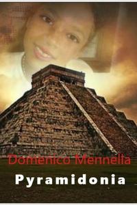Pyramidonia