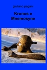 Kronos e Mnemosyne