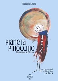 Pianeta Pinocchio