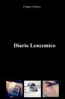 Diario Leucemico