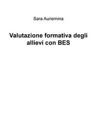 Valutazione formativa degli allievi con BES
