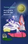 Antologia del Fiume Azzurro