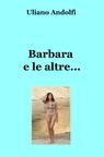 Barbara e le altre…