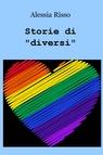 "Storie di ""diversi"""