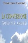 copertina La conversione