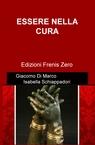 copertina ESSERE NELLA CURA