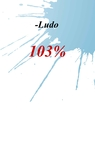 copertina 103%
