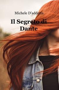 Il Segreto di Dante