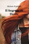 copertina di Il Segreto di Dante