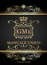 copertina GM1