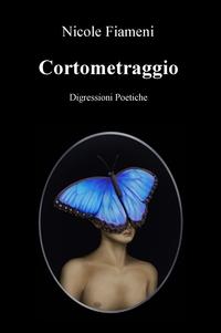 Cortometraggio
