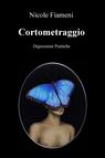 copertina Cortometraggio