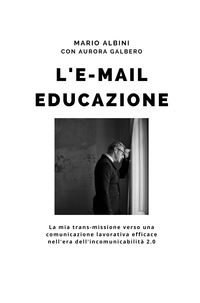 L'E-mail Educazione