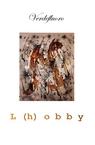 copertina L(h)obby