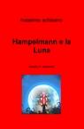 copertina Hampelmann e la Luna
